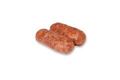 Mini Chorizo à Griller