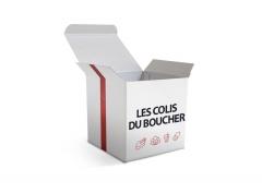 Colis Couscous